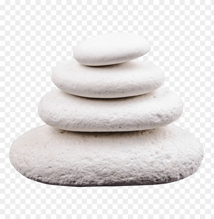 free PNG Download Spa Stones png images background PNG images transparent
