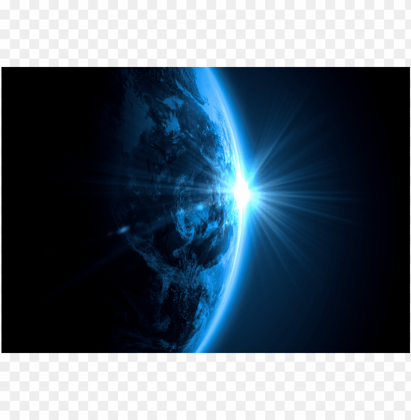 free PNG Download Space in the planet emitting light material png images background PNG images transparent