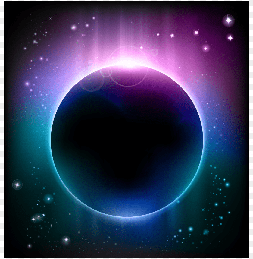 free PNG Download Space Planet Background material png images background PNG images transparent
