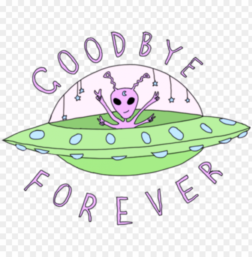 space planets aesthetic tumblr alien pastel png pastel simple tumblr aesthetic drawi 115628923464h1r0ckgs6