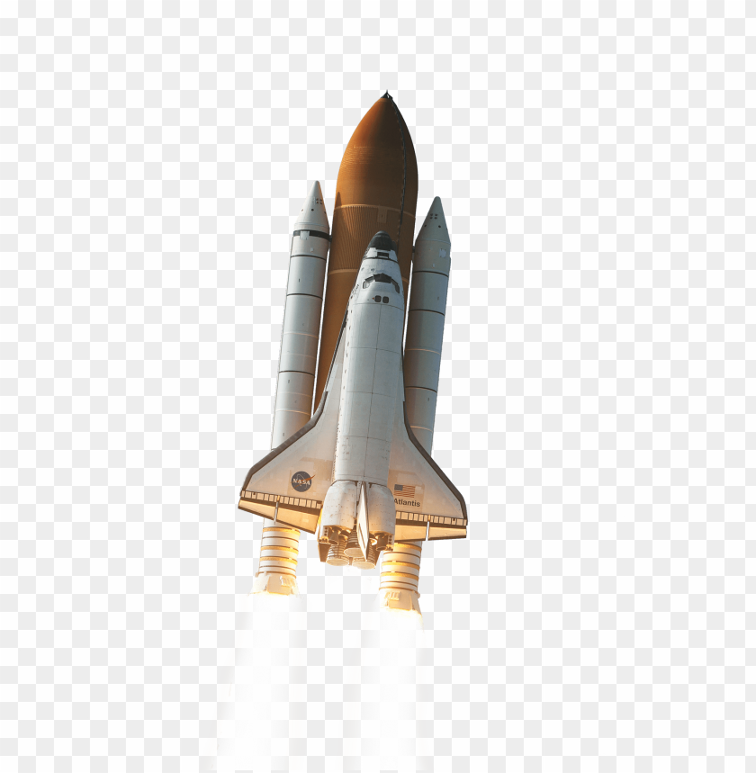 free PNG Download Space Shuttle starting png images background PNG images transparent