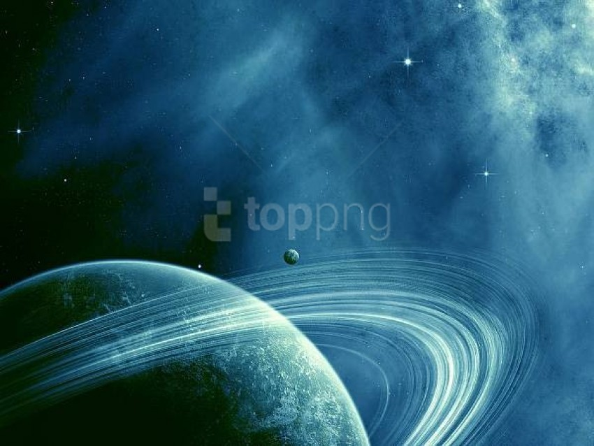 free PNG space1 background best stock photos PNG images transparent