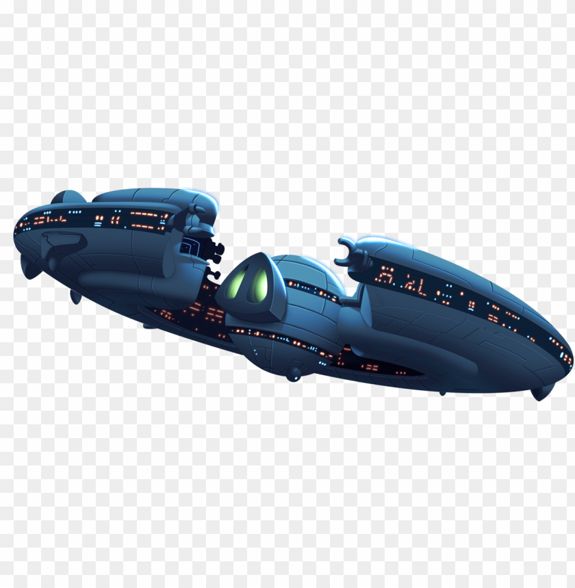 free PNG spaceship PNG image with transparent background PNG images transparent