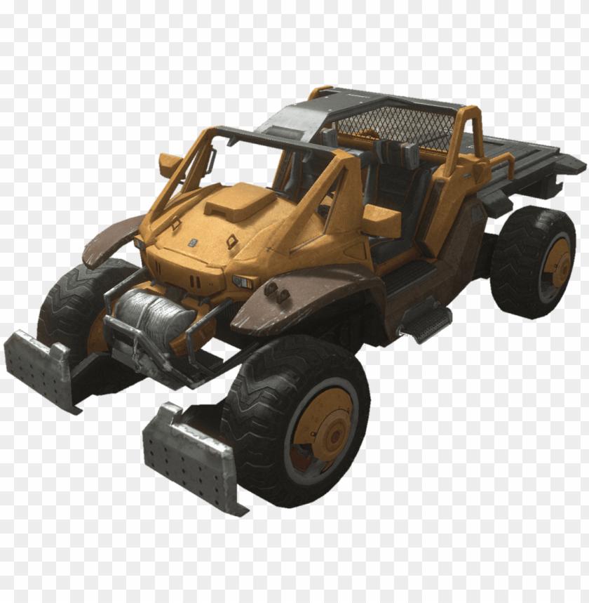 free PNG spade - model car PNG image with transparent background PNG images transparent