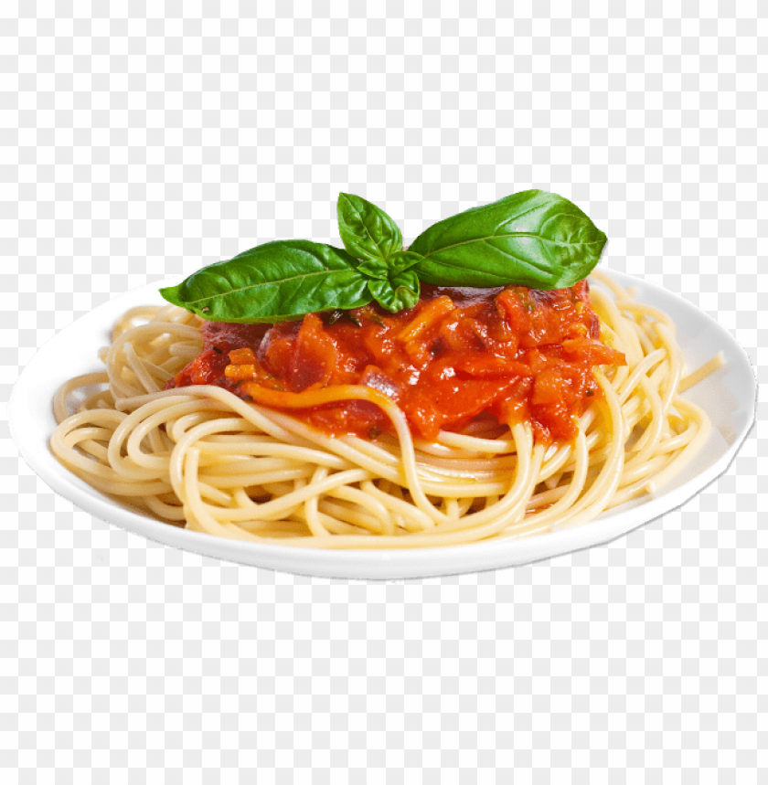 free PNG Download spaghetti png images background PNG images transparent