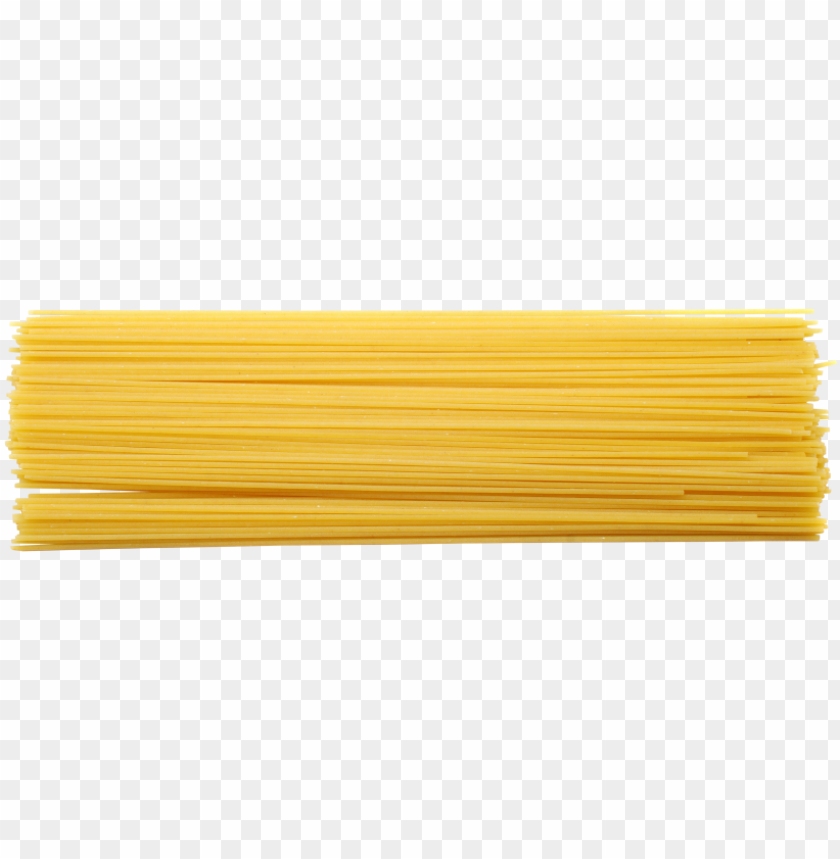 free PNG spaghetti - bavette PNG image with transparent background PNG images transparent