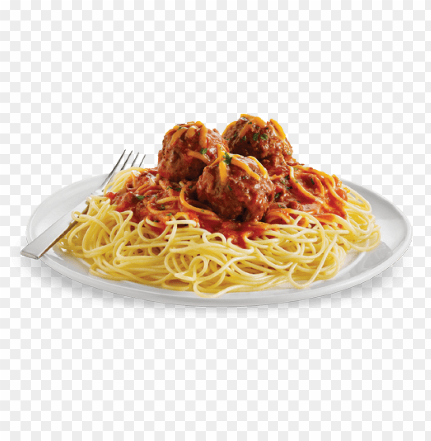 free PNG Download spaghetti  image png images background PNG images transparent