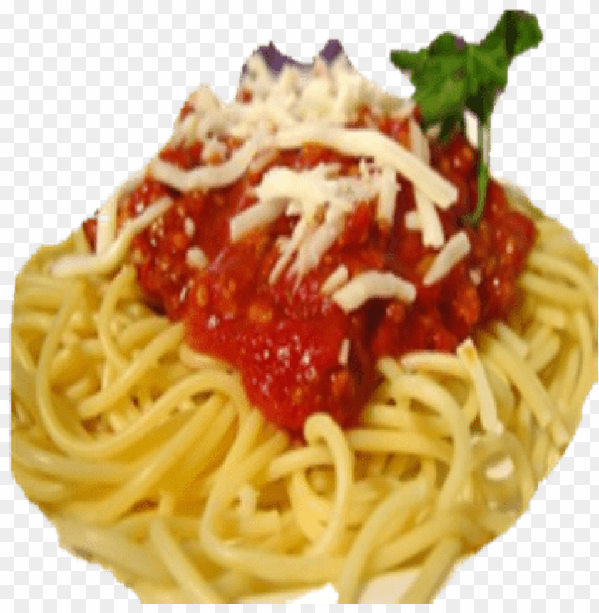 free PNG Download spaghetti png file png images background PNG images transparent