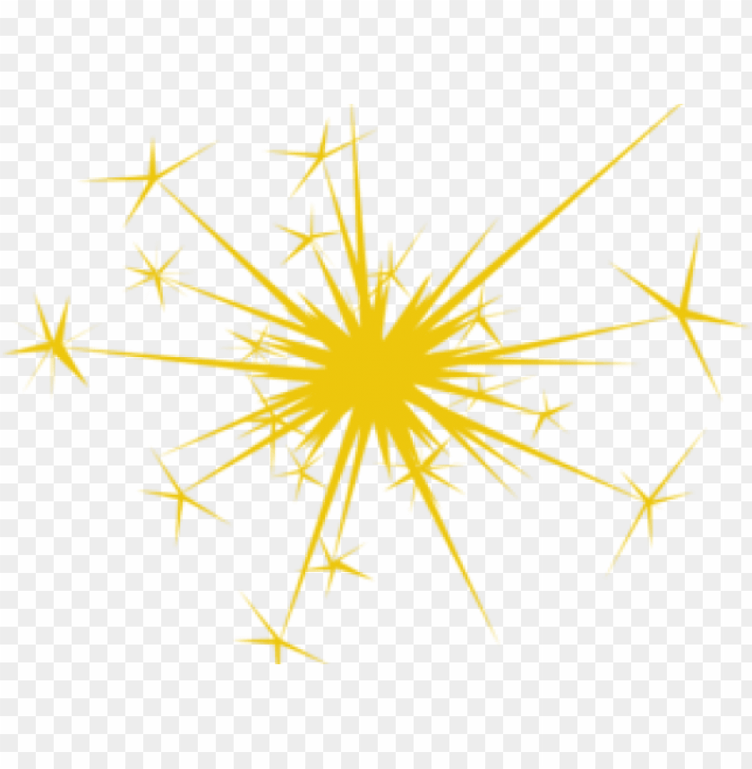free PNG sparkle PNG image with transparent background PNG images transparent
