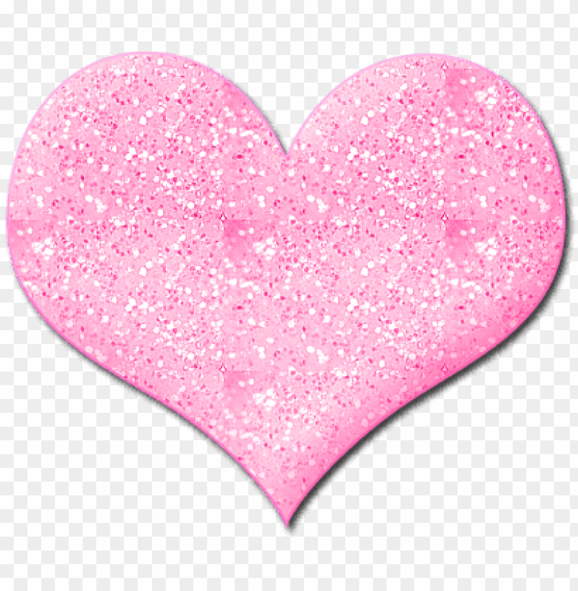 free PNG sparkle clipart transparent background - sparkle glitter heart PNG image with transparent background PNG images transparent