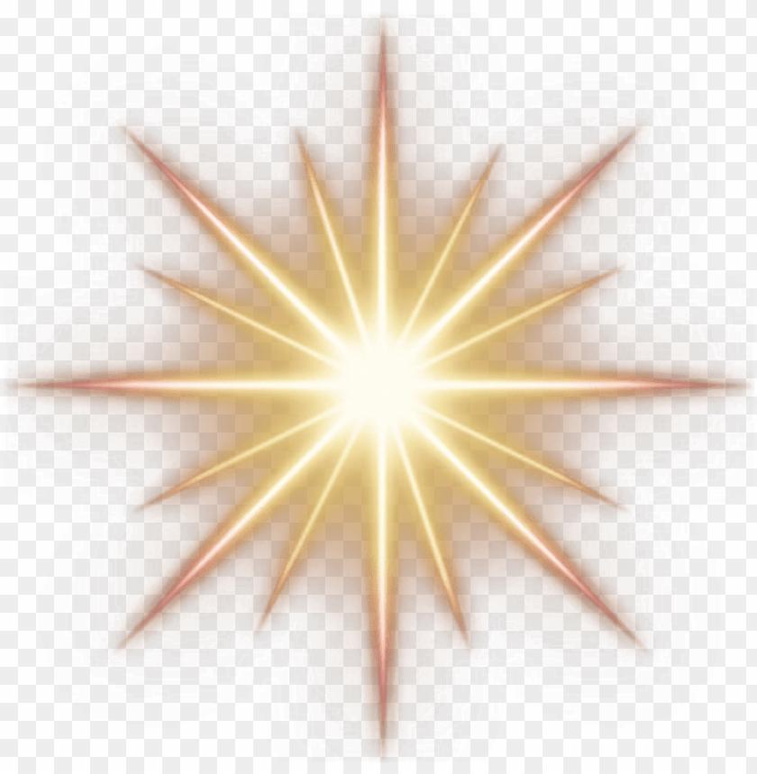 free PNG sparkle destello star estrella twinkle brillo glint - luz estrella destellos PNG image with transparent background PNG images transparent