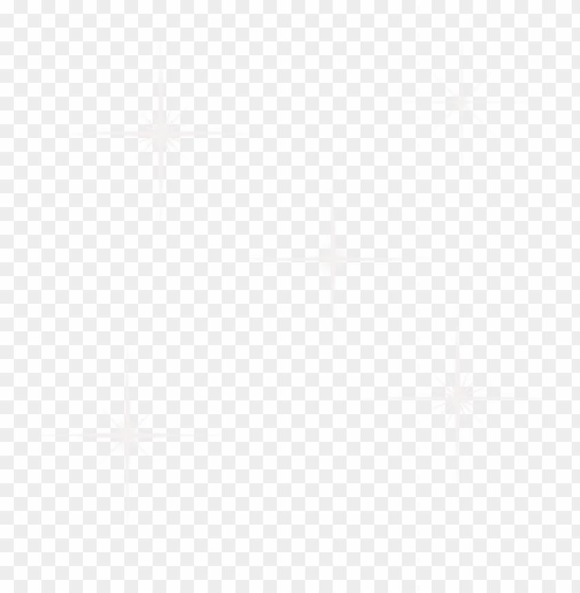 free PNG sparkles 1 PNG image with transparent background PNG images transparent