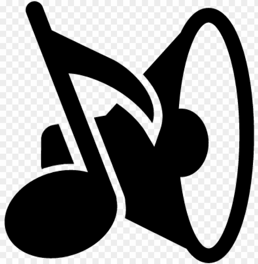 free PNG speaker and music icon PNG image with transparent background PNG images transparent