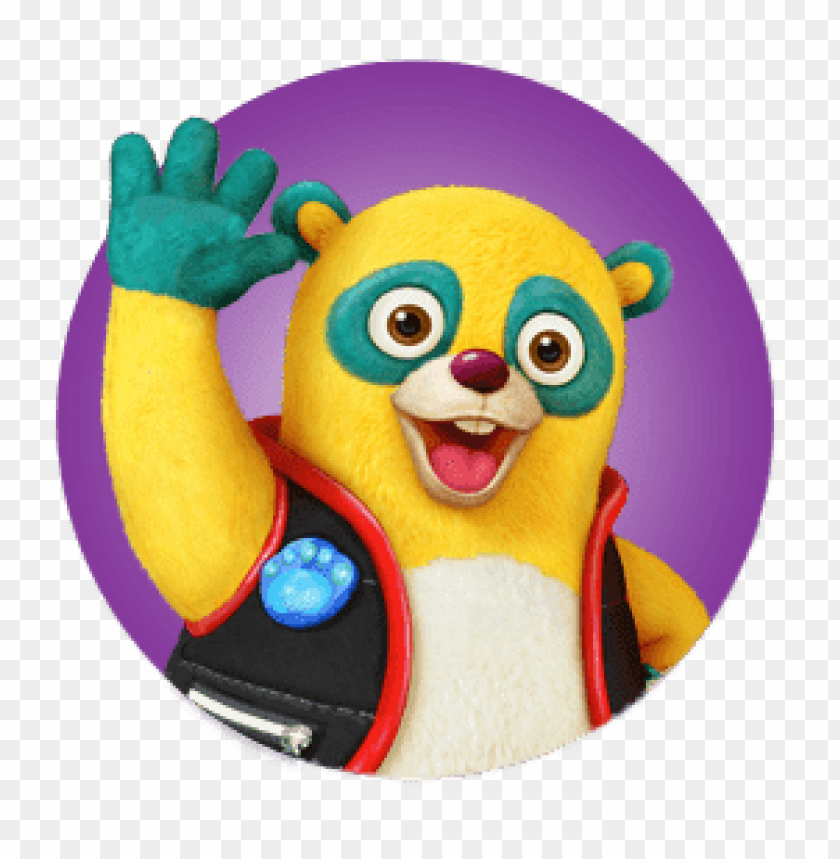 free PNG Download special agent oso emblem clipart png photo   PNG images transparent
