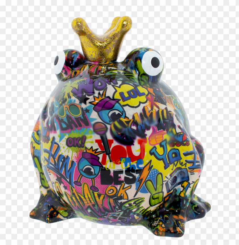 free PNG special edition street art and graffiti inspired bodhi's - earthenware PNG image with transparent background PNG images transparent