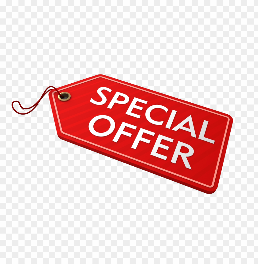 free PNG special offer png - Free PNG Images PNG images transparent