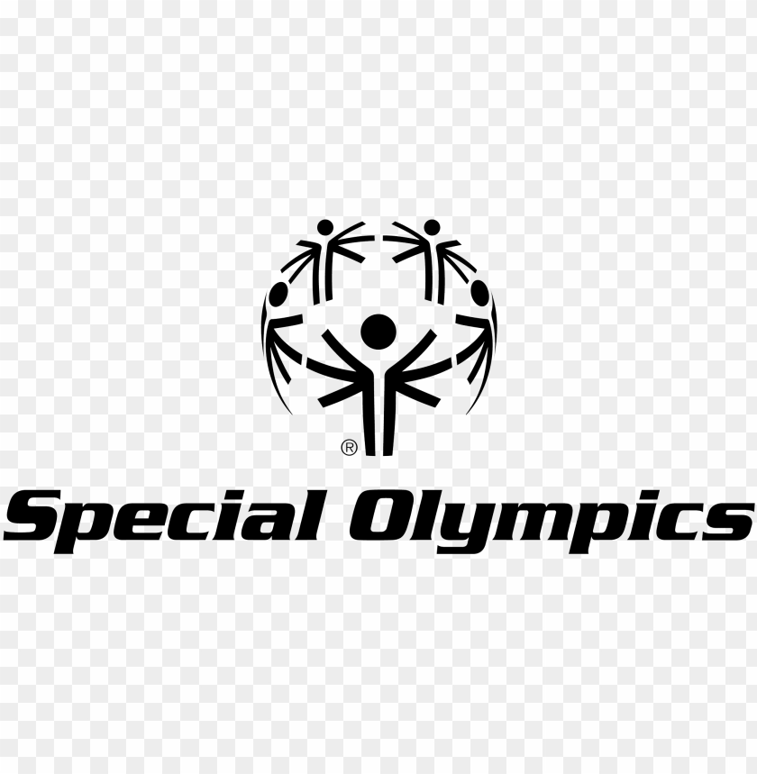 free PNG special olympics logo k - special olympics chicago logo PNG image with transparent background PNG images transparent