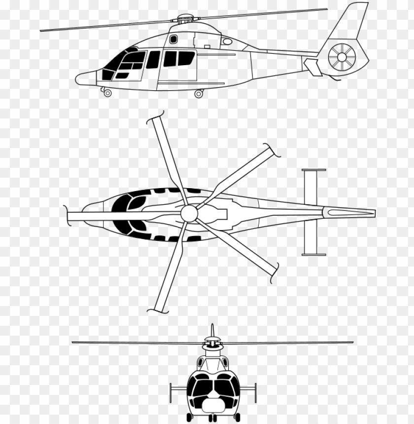 free PNG specifications - helicopter rotor PNG image with transparent background PNG images transparent