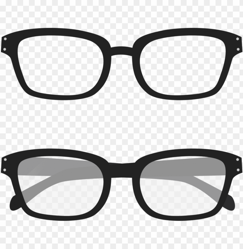 free PNG specsavers sunglasses eyeglass prescription contact - eye glasses clip art PNG image with transparent background PNG images transparent