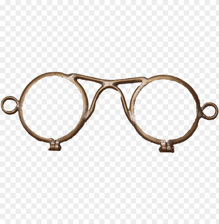 free PNG spectacles 17th century PNG image with transparent background PNG images transparent