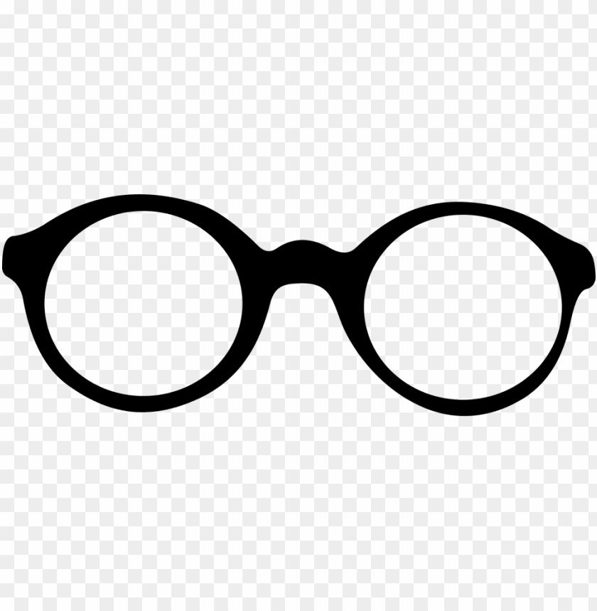 free PNG spectacles vector PNG image with transparent background PNG images transparent