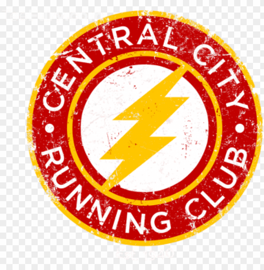 free PNG speed central city running club - central city running club PNG image with transparent background PNG images transparent