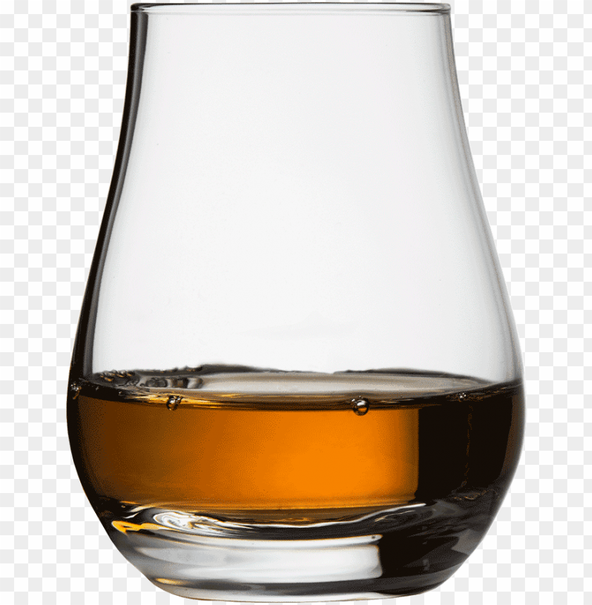 free PNG spey dram glass 4oz - spey whiskey nosing glass PNG image with transparent background PNG images transparent