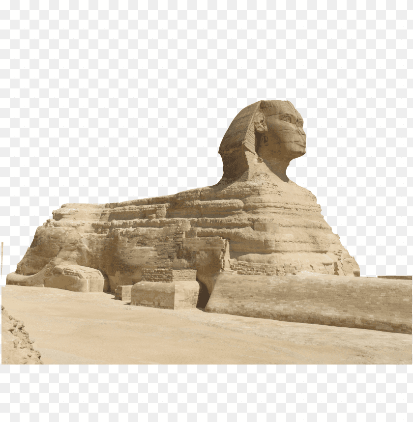 free PNG Download sphinx png images background PNG images transparent