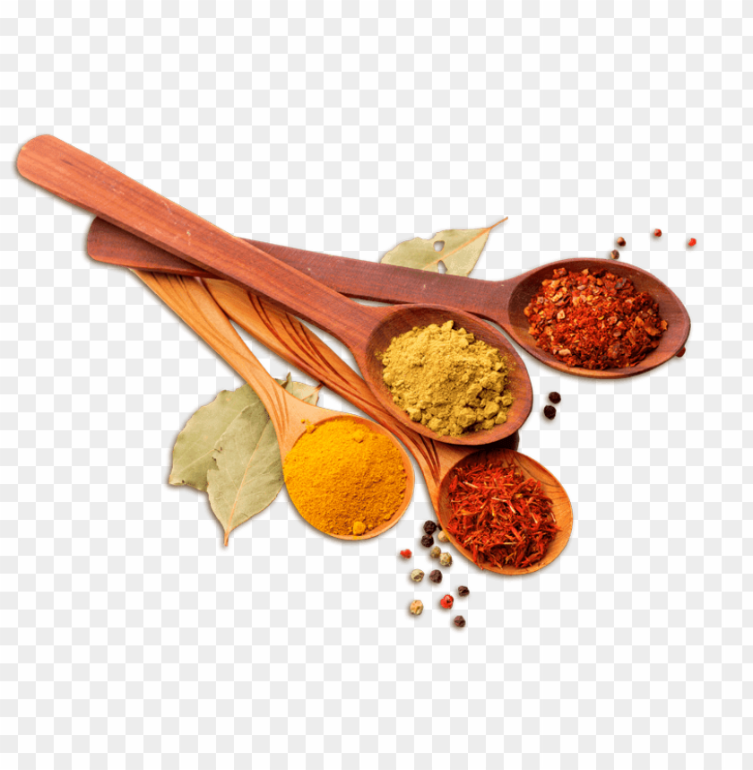 free PNG spices PNG image with transparent background PNG images transparent