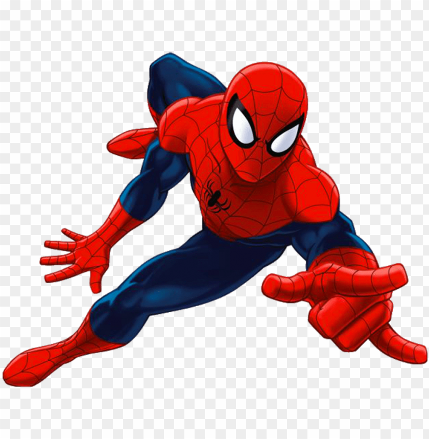 free PNG spider man gallery pinterest - ultimate spider man stickers PNG image with transparent background PNG images transparent