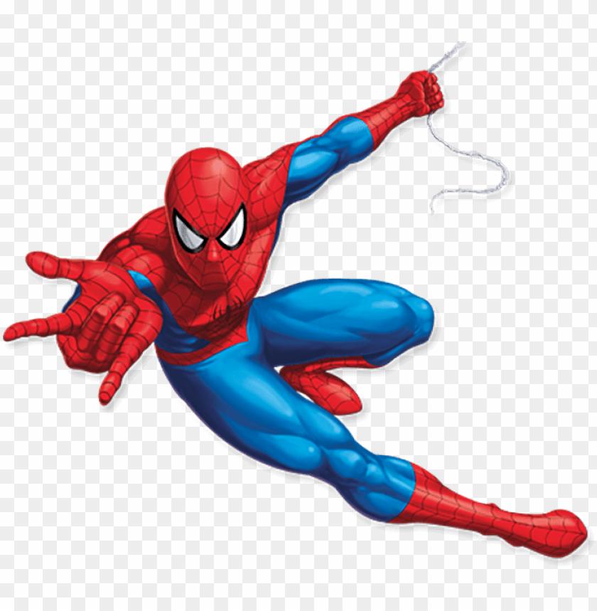 free PNG spider-man png - marvel spiderman PNG image with transparent background PNG images transparent