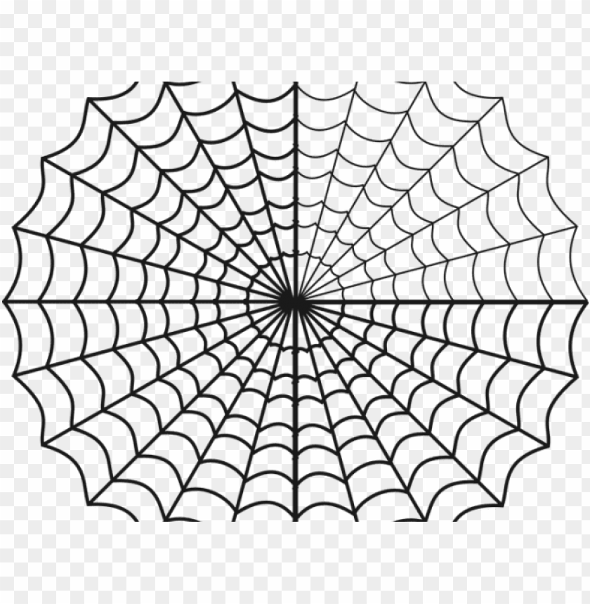 free PNG spider web charlottes web PNG image with transparent background PNG images transparent
