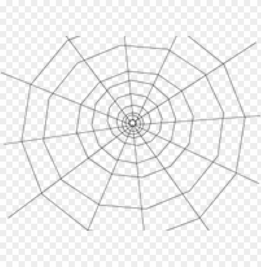 free PNG spider web clipart circular - spider net on transparent background PNG image with transparent background PNG images transparent