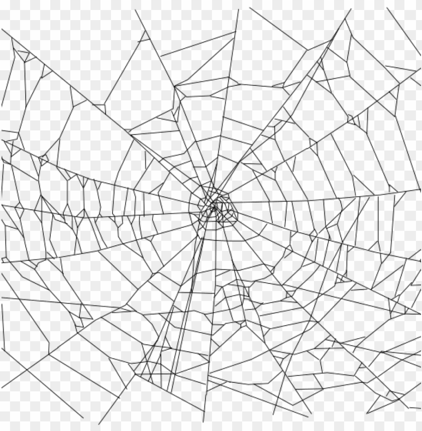 free PNG spider web png clipart realistic dinosaur - spider web png transparent background PNG image with transparent background PNG images transparent