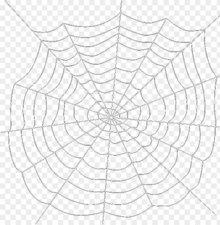free PNG spider web png transparent background - spider web transparent background PNG image with transparent background PNG images transparent