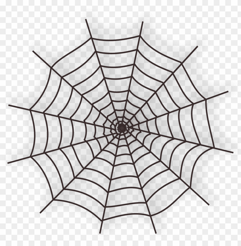 free PNG spider web tattoo PNG image with transparent background PNG images transparent