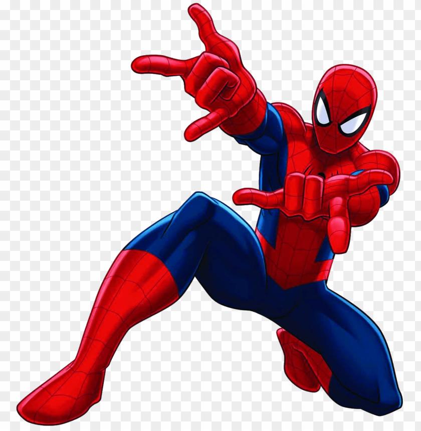 spiderman stock photo public domain pictures