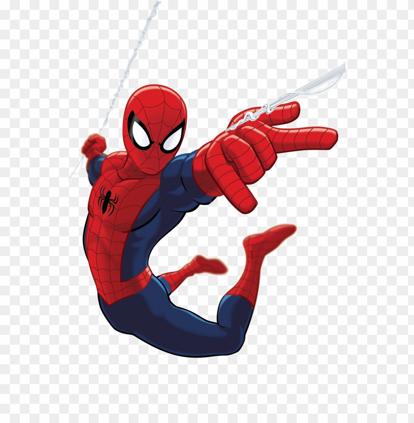 free PNG spiderman flying between buildings PNG image with transparent background PNG images transparent
