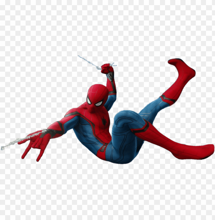 free PNG spiderman transparent png spiderman transparent png - spider man no background PNG image with transparent background PNG images transparent