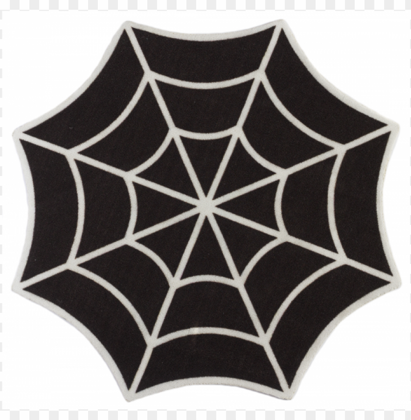 free PNG spiderweb ru PNG image with transparent background PNG images transparent