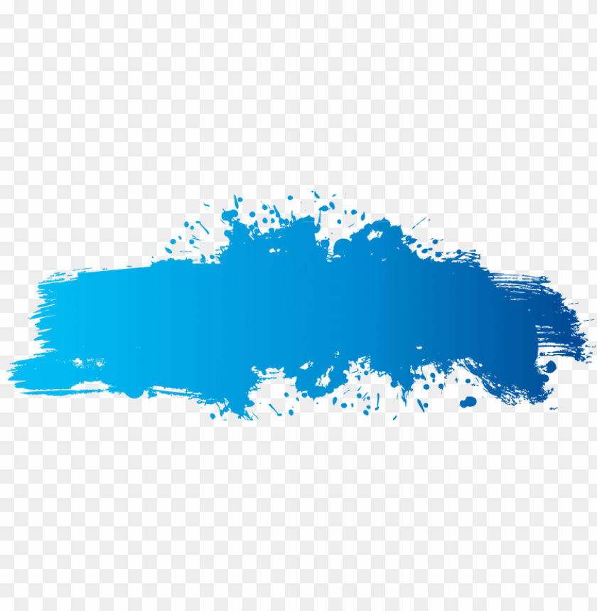 free PNG splash png image - color splash png blue PNG image with transparent background PNG images transparent