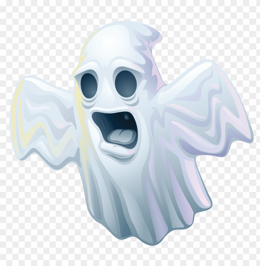 25+ Halloween Transparent Scary Pictures Images