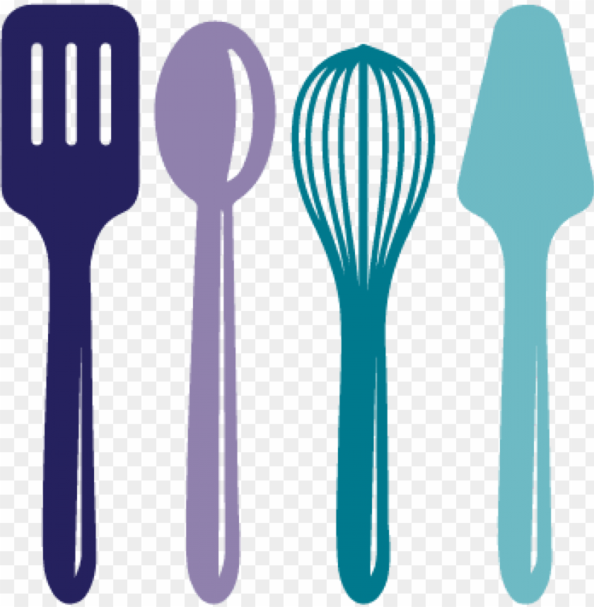 Spoon Clipart Cooking Utensil Cooking Tools Png Image With Transparent Background Toppng This is a wonderful free knife, fork and spoon clipart image! spoon clipart cooking utensil cooking