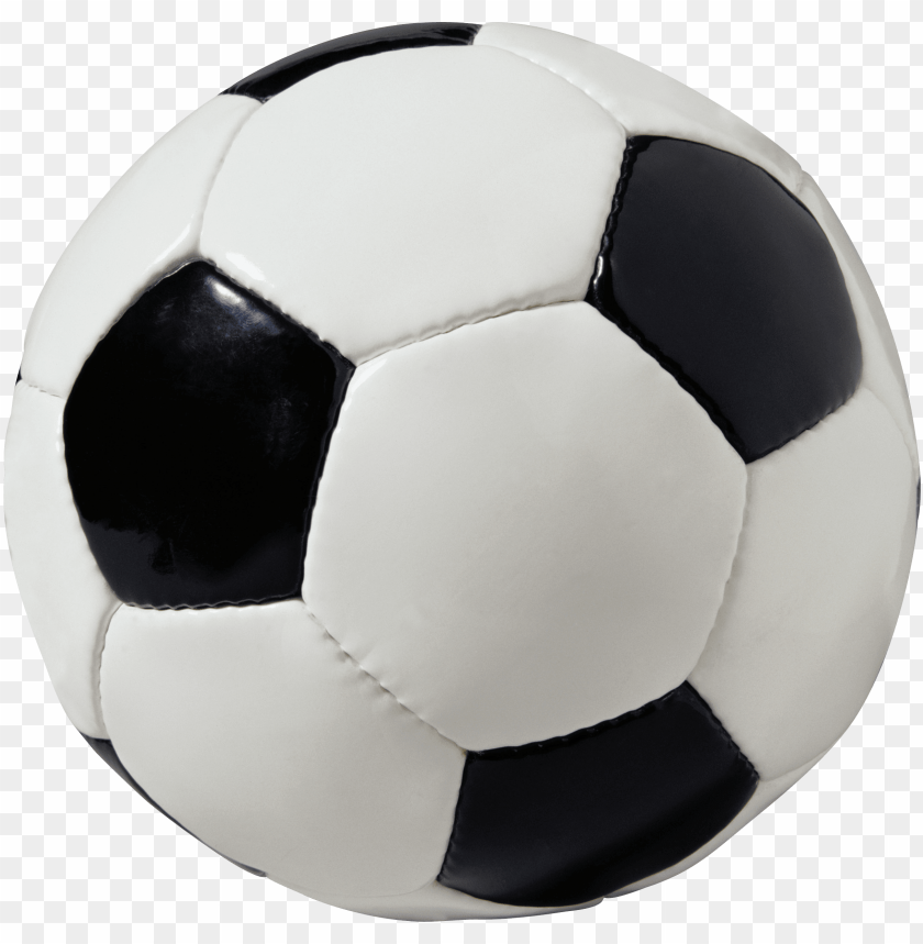 free PNG sports - hd football PNG image with transparent background PNG images transparent
