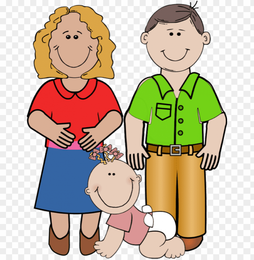 free PNG spot the difference family PNG image with transparent background PNG images transparent