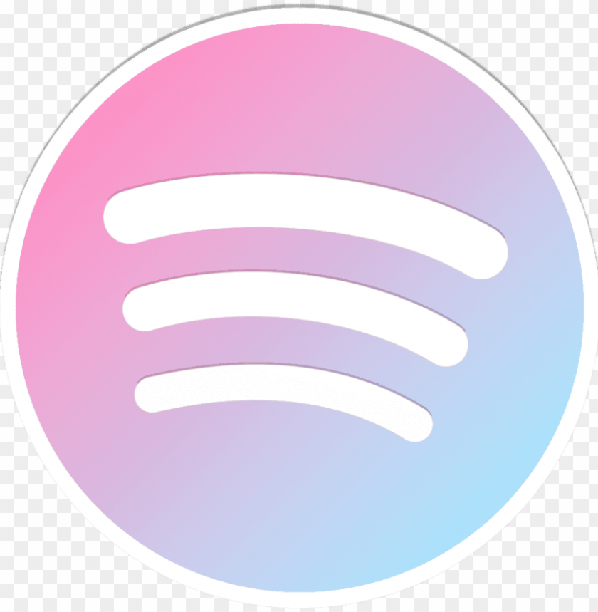 free PNG spotify - spotify apple music PNG image with transparent background PNG images transparent
