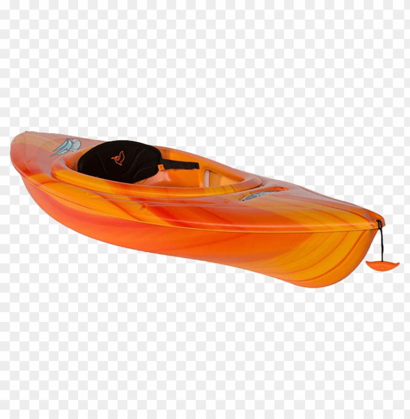 free PNG sprint 80x kayak png images background PNG images transparent