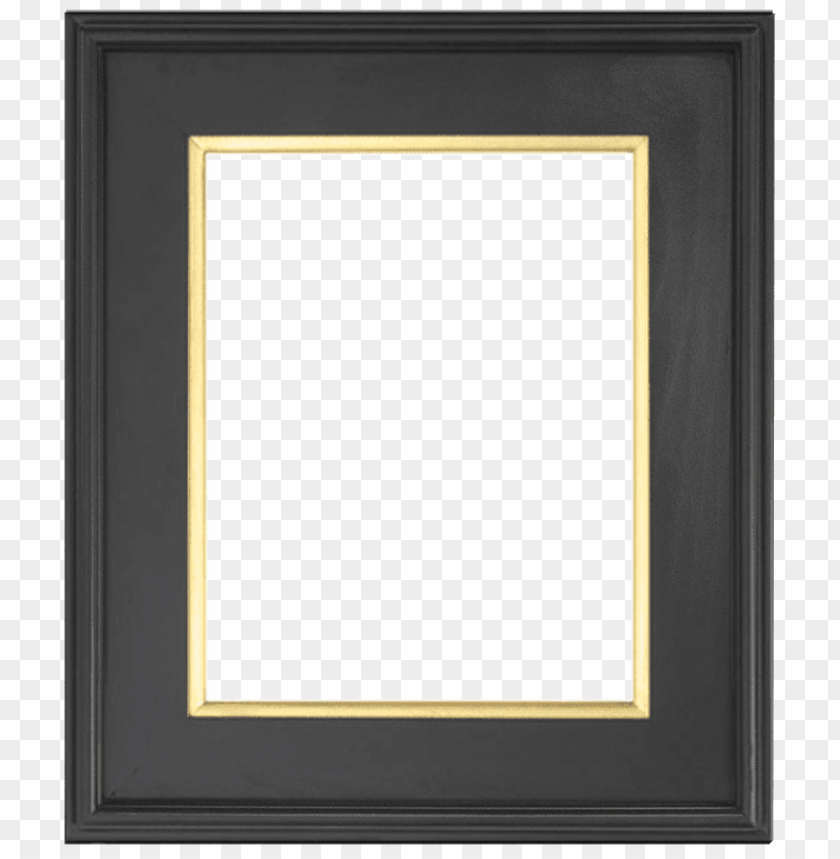 free PNG square gold frame png PNG image with transparent background PNG images transparent