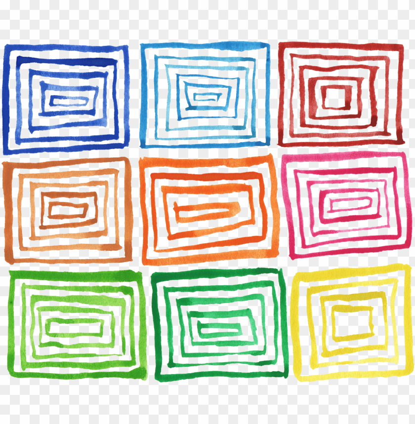 free PNG square pattern png - background transparent patterns PNG image with transparent background PNG images transparent