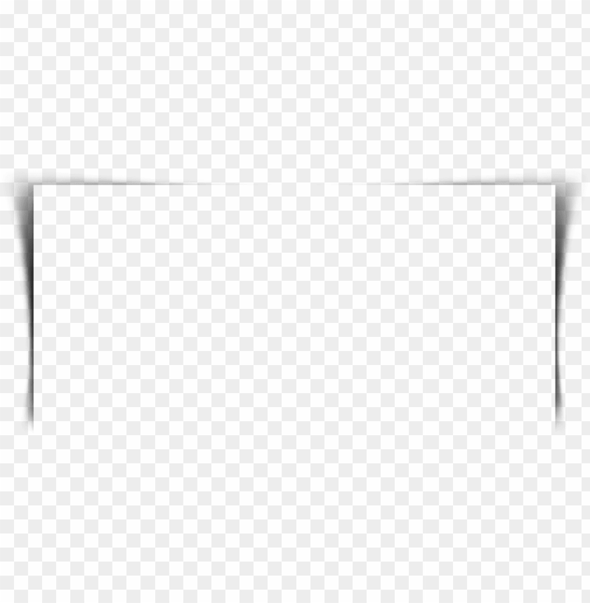 free PNG square png - square white line PNG image with transparent background PNG images transparent